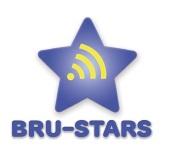Bruxelles : Bru-stars