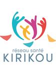 Namur : Kirikou